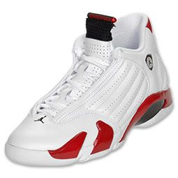 the timeless air jordan 14 retro basketball shoes celebrate the moment that sealed mjs sixth and