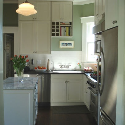 Kitchen Photos Small Kitchen Design, Pictures, Remodel, Decor and Ideas