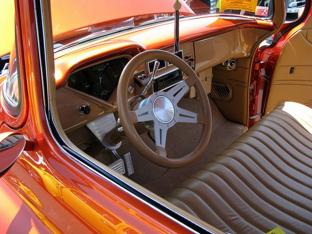 Interior Web together with  together with Chevy Truck further  further Maxresdefault. on 1959 chevy apache pickup truck