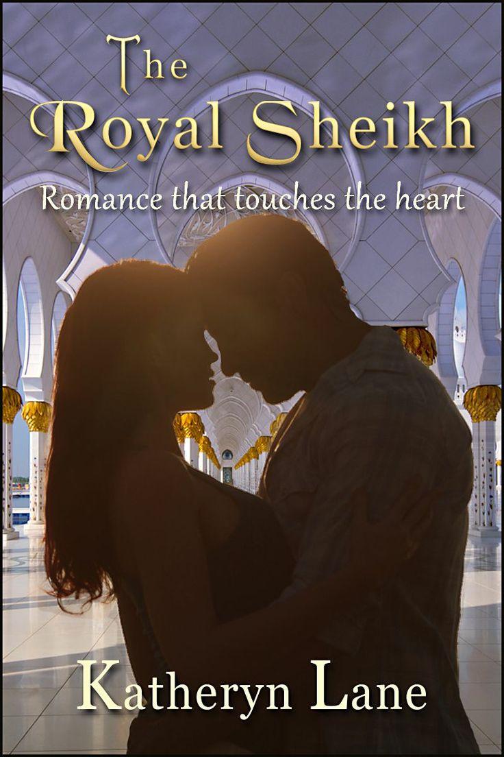 The Royal Sheikh: Katheryn Lane: Amazon.com: Kindle Store