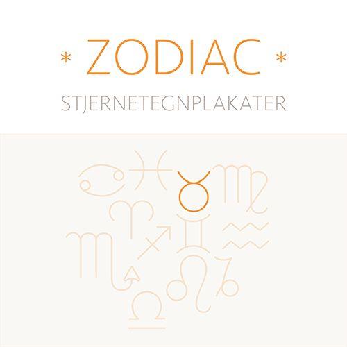 ZODIAC-poster. Wich S T A R are you born in?   Aries, Taurus, Gemini, Cancer, Leo, Virgio, Libra, Scorpius, Sagittarius, Capricorn, Aquarius, Pisces