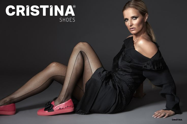 Cristina Ferreira | Daily Cristina | Sapatos | Love Power Collection