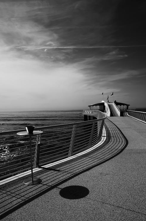 Via di fuga by Francesco Del Bravo @ http://adoroletuefoto.it