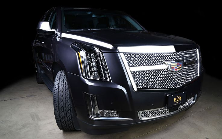 2016 cadillac escalade - Google Search