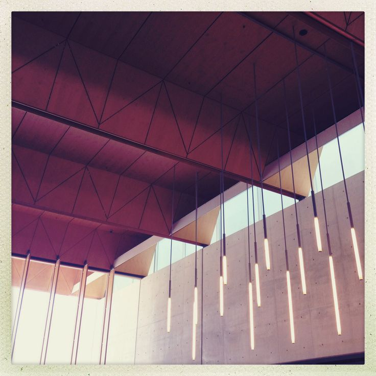 national portrait gallery - canberra, act in australia