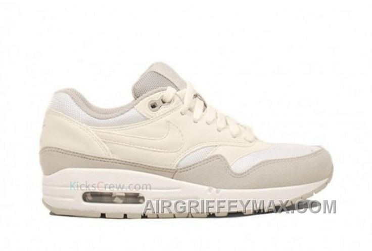 http://www.airgriffeymax.com/for-sale-nike-air-max-1-womens-grey-black-friday-deals-2016xms1561.html FOR SALE NIKE AIR MAX 1 WOMENS GREY BLACK FRIDAY DEALS 2016[XMS1561] Only $51.00 , Free Shipping!