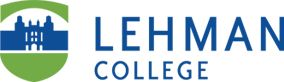 Lehman College Undergraduate and Graduate Admissions – Lehman College #james #lehman #msw http://bank.nef2.com/lehman-college-undergraduate-and-graduate-admissions-lehman-college-james-lehman-msw/  # Lehman College Quality Affordable Programs That Make Sense For Your Goals World-class faculty who live to teach. Small classes that guarantee support and interaction. Flexible day, evening, and weekend schedules located conveniently in the northwest Bronx. More than fifty majors that will…