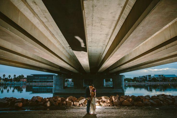 Newcastle wedding photography. Image: Cavanagh Photography http://cavanaghphotography.com.au