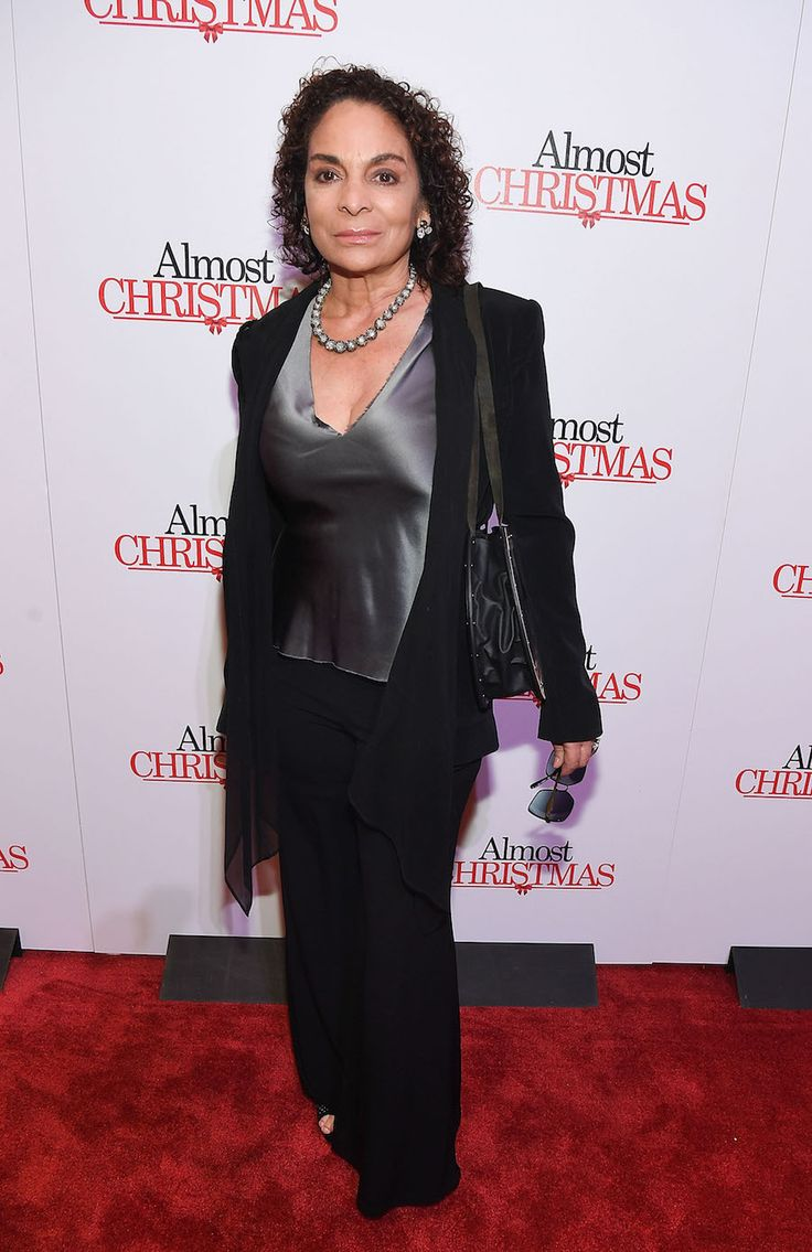 Jasmine Guy Celebrity Hair Pinterest Jasmine Guy