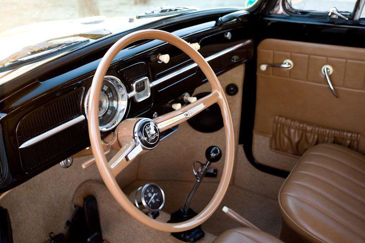 1965 custom vw beetle convertible for sale old cars pinterest vw beetle. Black Bedroom Furniture Sets. Home Design Ideas