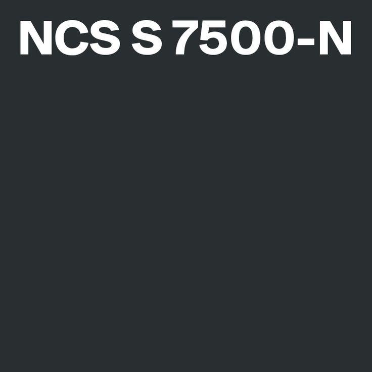 http://boldomatic.com/content/post/4628-75bd7a5116ca489f8899edbe9fc113beab0d90139a761e4e8ea5647d8ad99bf4/NCS-S-7500-N