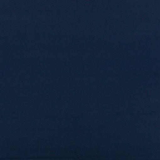 Mørklægning mørk blå