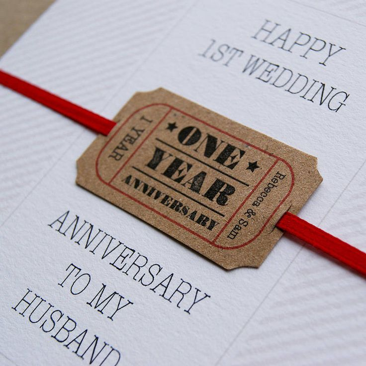 25 unique first wedding anniversary quotes ideas on for First wedding anniversary gift for her