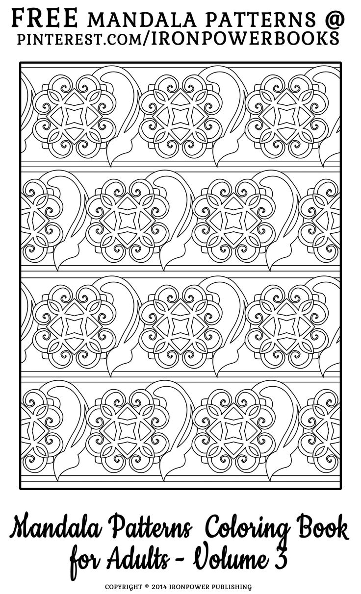 13 best Coloring - London images on Pinterest | Adult coloring pages ...