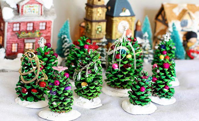 Sinterklaas heeft zijn hielen nog niet gelicht of we schakelen alweer over naar Kerst. Ik moet eerst even bijkomen voordat we de kerstboom van zolder halen.