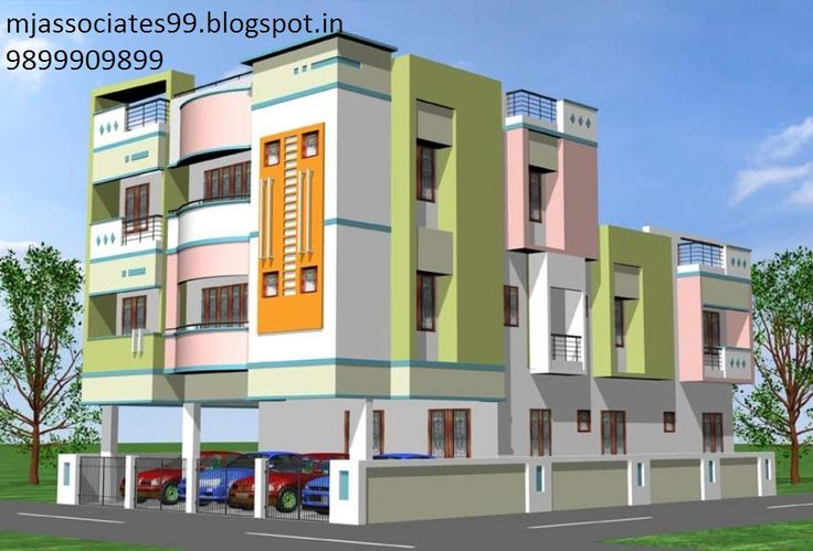 #Collaboration In Uttam Nagar, #Renting Near By Uttam Nagar West Metro Station In Delhi, #Room_For_Rent, #Short_Term_Rental, #House_For_Rent, #Storage, #Parking , #Fully_Furnished, Top_Locality, 9899909899