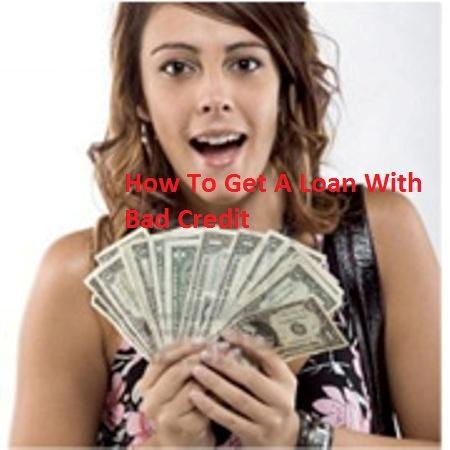 http://newsamedaypaydayloans.tumblr.com/  Quick Loan No Credit Check Same Day,  Same Day Loans,Same Day Payday Loans,Online Loans Same Day,Payday Loans Online Same Day,Same Day Loan,Same Day Loans Online,Same Day Payday Loans Online,Same Day Payday Loan