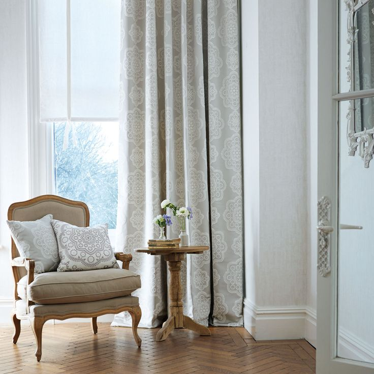 Products | Harlequin   Designer Fabrics And Wallpapers | Odetta  (HWHI131562) | Purity Fabrics