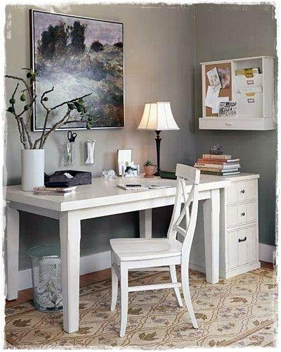 de google escritorios espacios oficinas cosas buscando estudio trabajo blanco