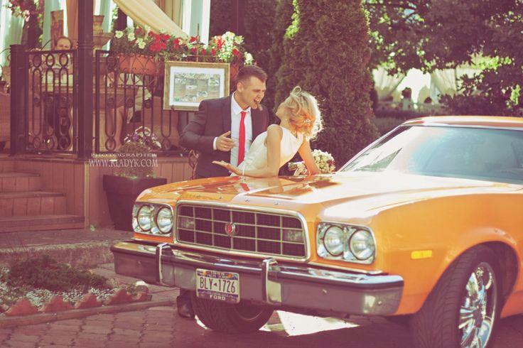 свадьба, жених, невеста, ретро