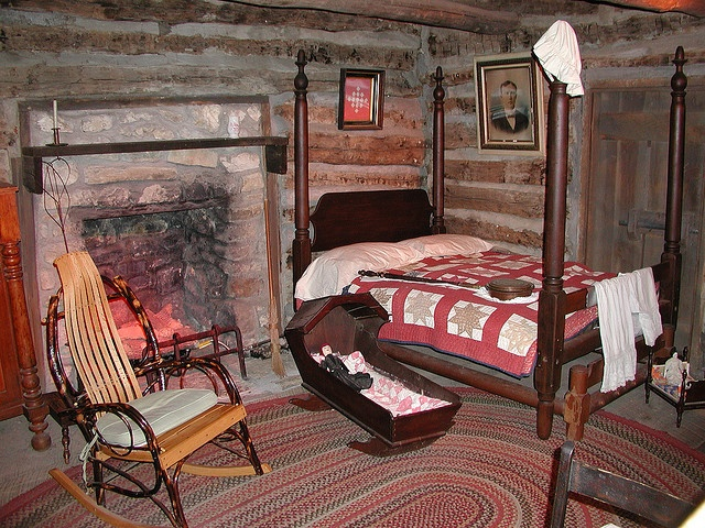 480 Best Pioneer Life Images On Pinterest Pioneer Life Log Cabin Homes And Log Cabins