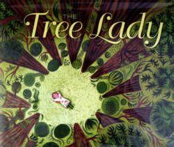 The-Tree-Lady
