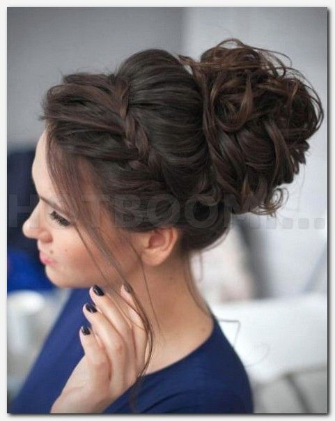 hair staiyl, cool haircut designs, new haircut for female, hairstyles braids pictures, short hair for boys, mens hairstyle names, how hairstyle, loose wavy hairstyles, natural hairstyles for black ladies, cute hairstyles for women, pictures of braids, hot hairstyles for short hair, up hairstyles for round faces, haircut ideas long, hair styles for short hair for women, hairstyles 4 long hair