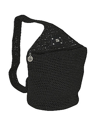 Sak Sport Crochet Backpack sonsi.com