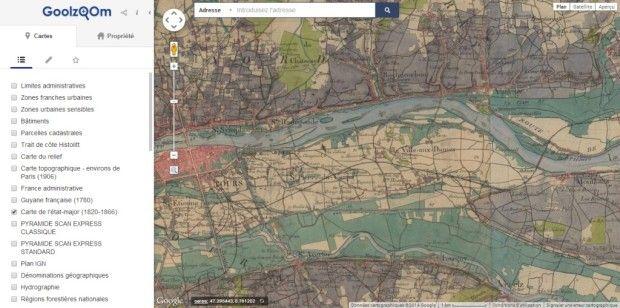 В Сети существует множество ресурсов, где можно просмотреть исторические карты разных временных эпох практически со всего мира. Мы сделали подборку наиболее популярных ресурсов, которые помогут вам найти нужную карту, а также познакомят вас с этим удивительным миром исторической картографии.