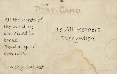 Lemony Snicket Quote In Love As In Life One Misheard: 73 Best Images About Lemony Snicket ♡ On Pinterest