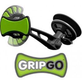 GripGo 360° Döner Telefon Tutucu