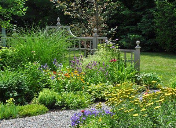 Garden Design For Dogs 239 best garden design ideas images on pinterest | garden design