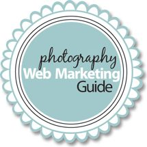 Blogging Tips from a Professional Pet Photographer - applicable to any photographer.  :)