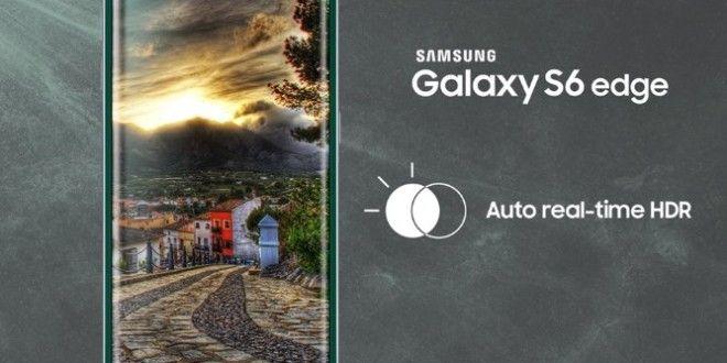 Harga Samsung Galaxy S6 Edge+ Plus Terbaru Di Indonesia