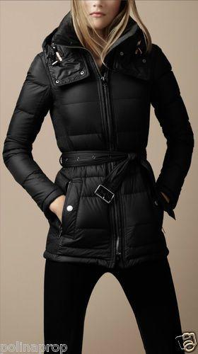 Best 25  Black puffer coat ideas only on Pinterest | Angela lanter ...