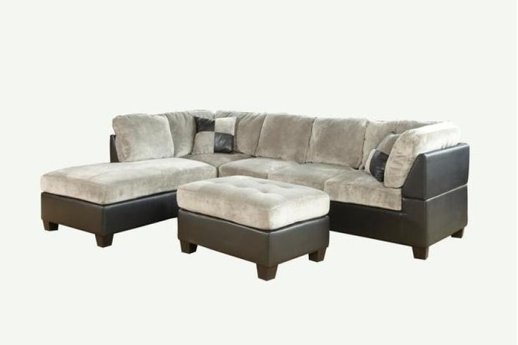 living room furniture winnipeg 51611477 by eztia in winnipeg mb right section 16986