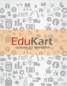 #EduKart employees shift to #Paytm #paytmkaro #paytm #PaytmMovies  Read more at bytes.quezx.com