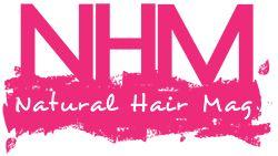 HOMEHAIRHEALTHCULTURETUTORIALSJOURNEYSCONTACT USADVERTISE    MenuHomeHairHealthCultureTutorialsJourneysNatural Hair BeautyAsk The ExpertsQ & A