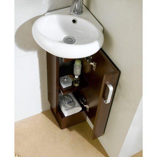 Overstock Com Online Shopping Bedding Furniture Electronics Jewelry Clothing More Sink Top Single Bathroom Vanity Vanity