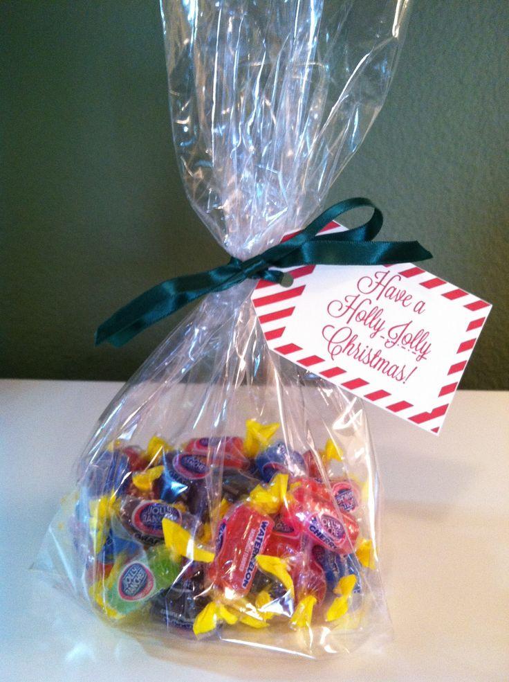 Unisex Gifts Under 25 best 25+ secret santa gifts ideas on pinterest | secret santa
