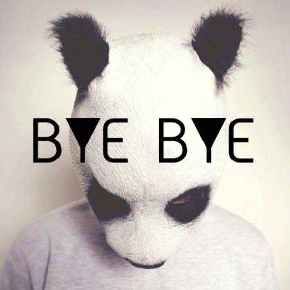 Chartcards – Leadsheets zum Nachspielen Bye Bye Chords: Cro – Akkorde aus den Top 10