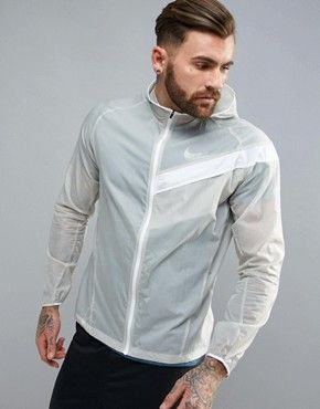 Cпортивная одежда | Мужская одежда для тренировок и бега | ASOS