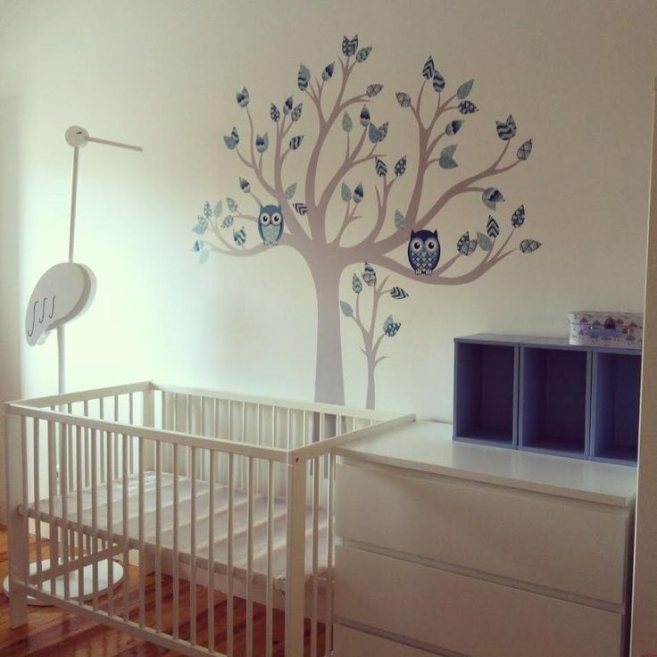 Best Wall Stickers Images On Pinterest Wall Stickers Vinyl - Custom custom vinyl wall decals uk