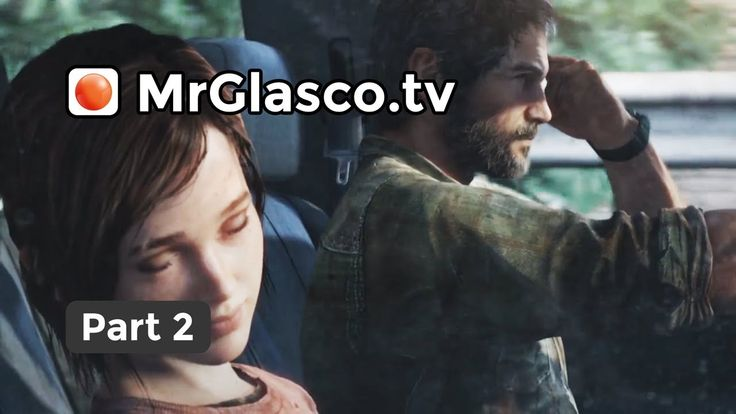 GAME: The Last Of Us Remastered (PS4) Amazon Affiliate Link: http://amzn.to/2gHe68s  Replay 😢 (Part 1) Replaying an action, adventure, survival horror classic from 2013. Let's take a stroll down memory lane as we follow Joel, a father turned to smuggler after the fall of modern human civilization due to an apocalyptic fungus mutation.  My Website: http://MrGlasco.tv I'm a married father of three; producing commentary & creative content focused on gaming, art, design and fitness.