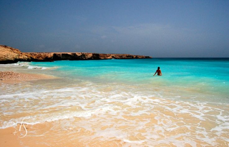 Liz...10 things to do in Oman | Luxury Hotels Travel+Style