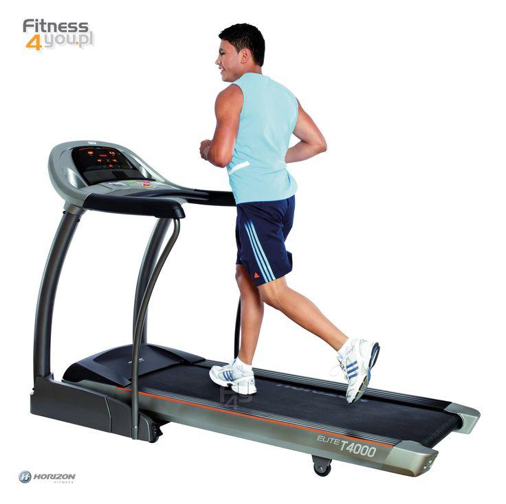 BIEŻNIA HORIZON FITNESS ELITE T4000 https://www.fitness4you.pl/bieznia-horizon-fitness-elite-t4000-animacja-3d-niedostepna,det,1166.html