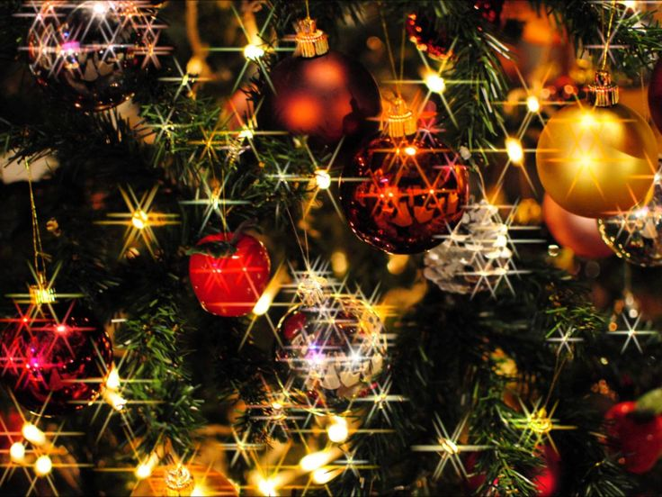 10hour christmas classical background music christmas videosbest - Best Christmas Music Videos
