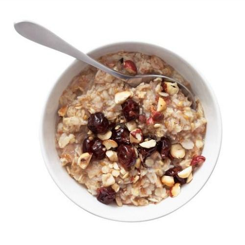 Add more fiber to your diet and increase your weight loss by feeling full longer. Here are the 10 best sources of fiber.