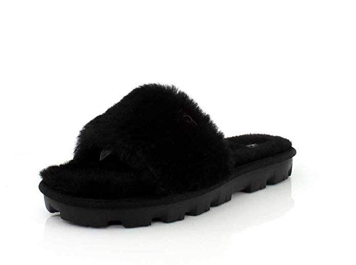 1654d681283 Amazon.com | UGG Women's Cozette Slipper | Slippers | Slippers in ...