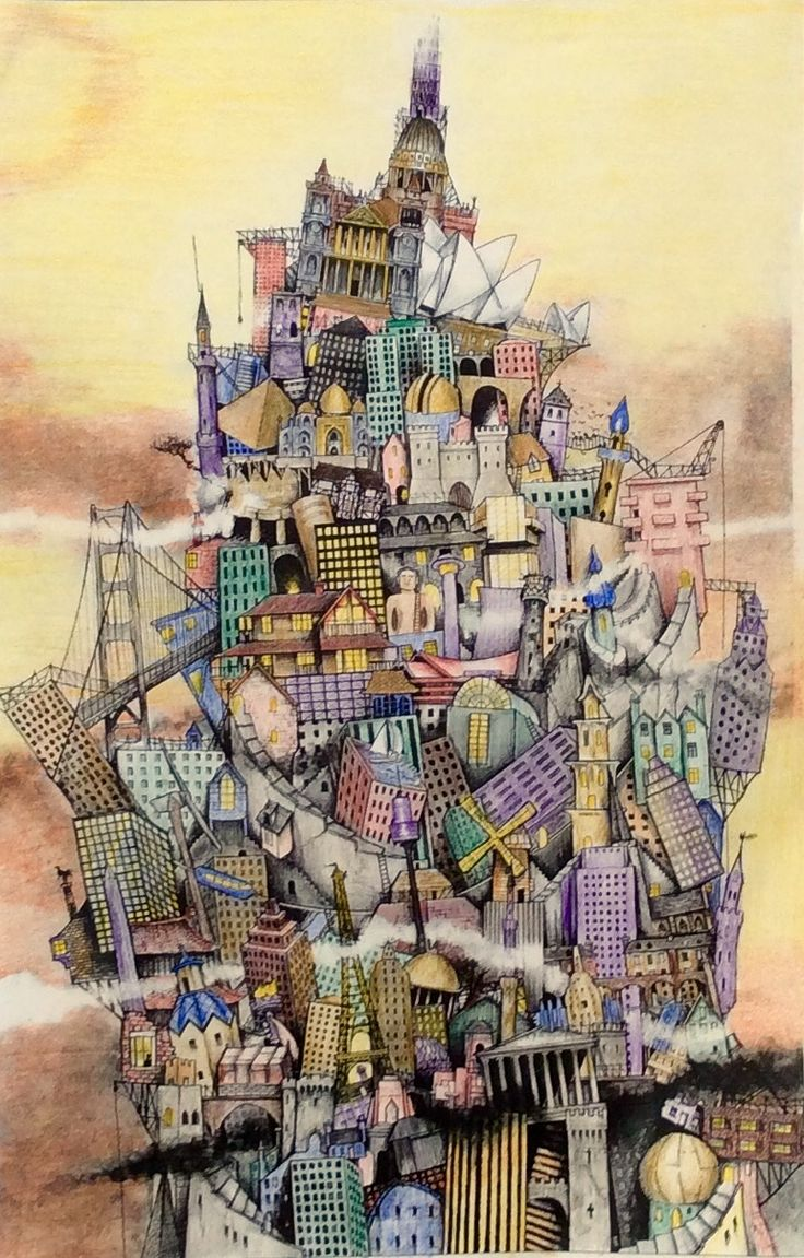 600 best PUZZLES images on Pinterest | Puzzles, Jigsaw puzzles and ...